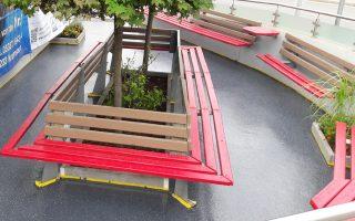 Bodenbeschichtung Innsbruck
